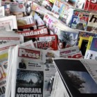 Započele pripreme na izradi medijske strategije u Vojvodini