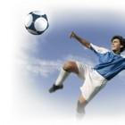 Prvi razred Opštinske fudbalske lige Sremska Mitrovica