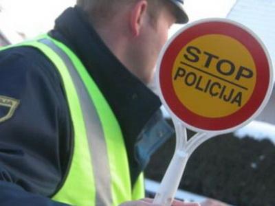 stop_policija_promet