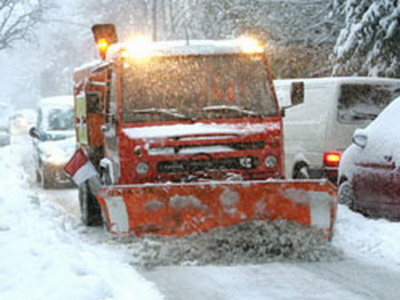 ciscenje_snijega
