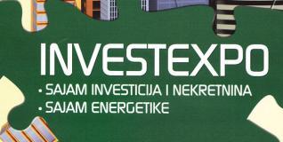 investexpo