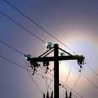Snabdevanje strujom uredno, poskupljenje moguće