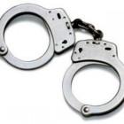 Mladići osumnjičeni za silovanje maloletnice
