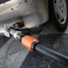 Skuplji tečni naftni gas