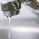 Sremska Rača sutra bez vode