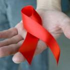 Sa HIV-om danas u Sremu živi preko 30 osoba