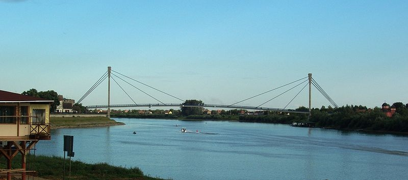 1297862239-800px-The_Bridge_of_St_Ireney_above_the_Sava_river