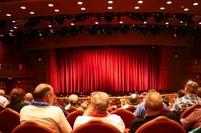 U mitrovačkom pozorištu ove nedelje koncert, projekcije filma, predstava