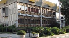 Usvojen rebalans budžeta Grada Sremska Mitrovica