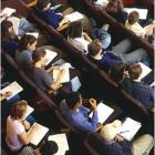 STUDENTI SPREMITE SE: Skuplje na 11 fakulteta