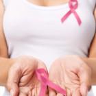 Tribina povodom Međunarodnog dana borbe protiv raka dojke