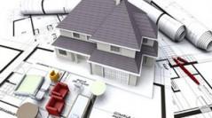 Uvesti elektronske građevinske dozvole!