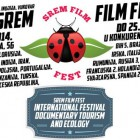 Otvoren Drugi Srem film fest