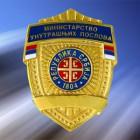 Policija pronašla ukradene predmete