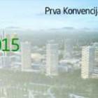 """Konvencija """"Lideri održivog razvoja"""""""
