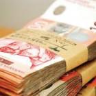 Isplata učeničkih stipendija i kredita