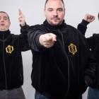 HIP HOP poslastica za Mitrovčane