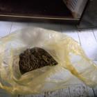 Otkrivena laboratorija marihuane u Sremskoj Mitrovici