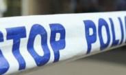 ZVANIČNO SAOPŠTENJE POLICIJE: Teško ubistvo u pokušaju