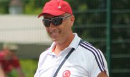 Mitrovčanin Saša Radmanović trener tima na Olimpijskim igrama u Rio de Žaneiru!
