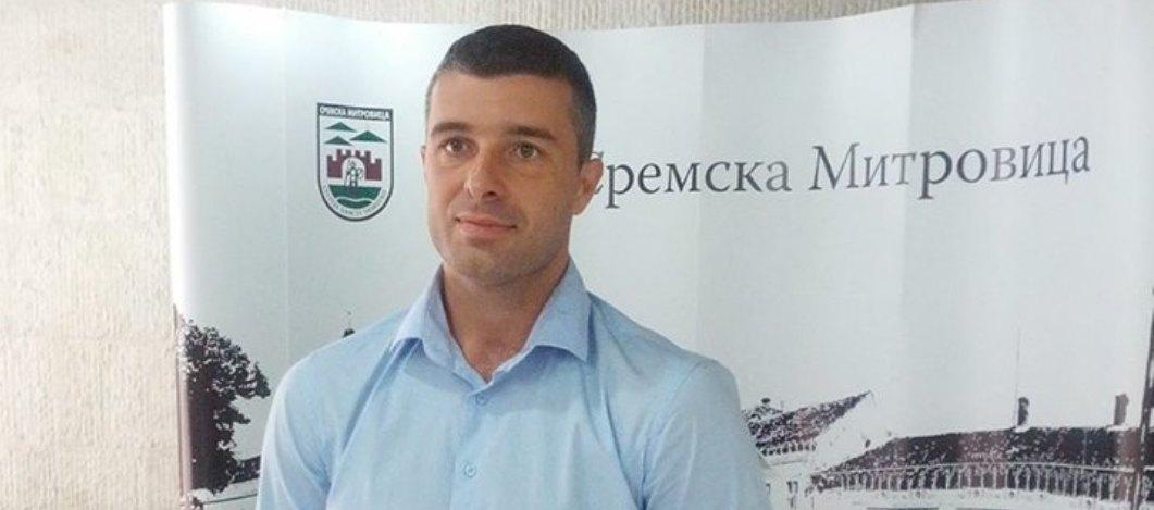 Sa Vi na ti: Razgovor sa gradonačelnikom Sremske Mitrovice