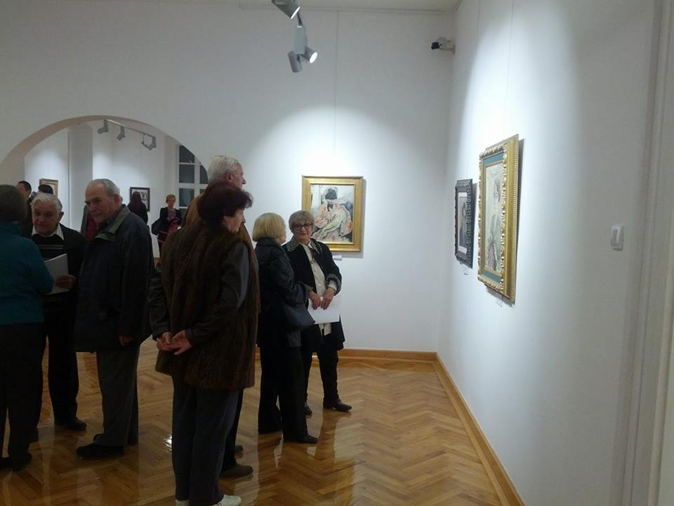 galerija2