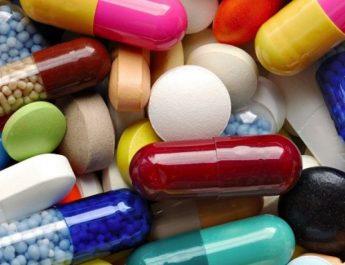Povlačenje lekova za infekcije urinarnog trakta – sadrže onesposobljavajuće elemente?