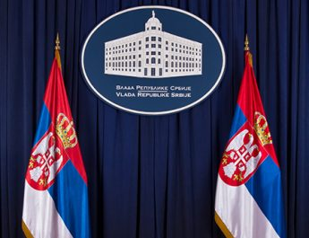 Nove mere vlade:  Zabrana kretanja od 13.00 u subotu do ponedeljka u 5.00