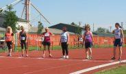 Održano Otvoreno prvenstvo Srbije za veterane