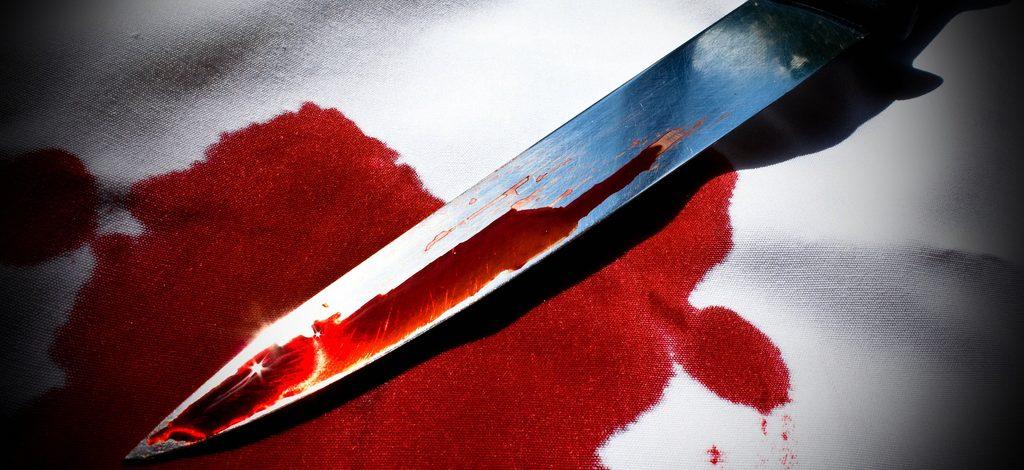 Ubistvo u Sremu: Nožem usmrtio nevenčanu suprugu
