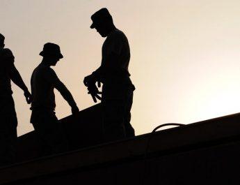 Kompanija iz Nove Pazove gradi logistički centar u Inđiji
