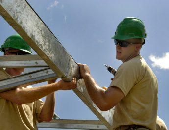 Ove godine do 4.000 građana imaće priliku da se zaposli na javnim radovima