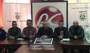 30. Međunarodni futsal turnir: Glavna nagrada 600.000 dinara