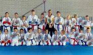 Mitrovčanka trener reprezentacije Srbije