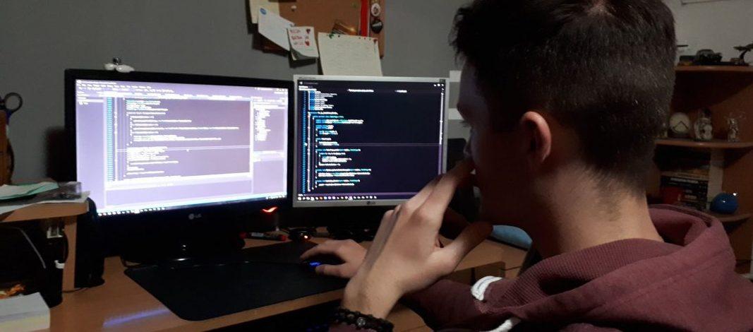 Budućnost je softversko inženjerstvo