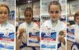 """4 medalje za karatistkinje """"Srema"""" na SOŠOV"""