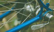 Izgradnja biciklističke staze duge 5,6 km
