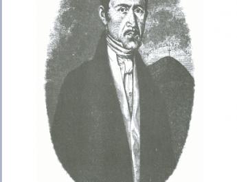 Izložba posvećena Gligoriju Vozaroviću
