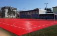 """Novi sportski teren za """"Zmajevu"""" školu"""