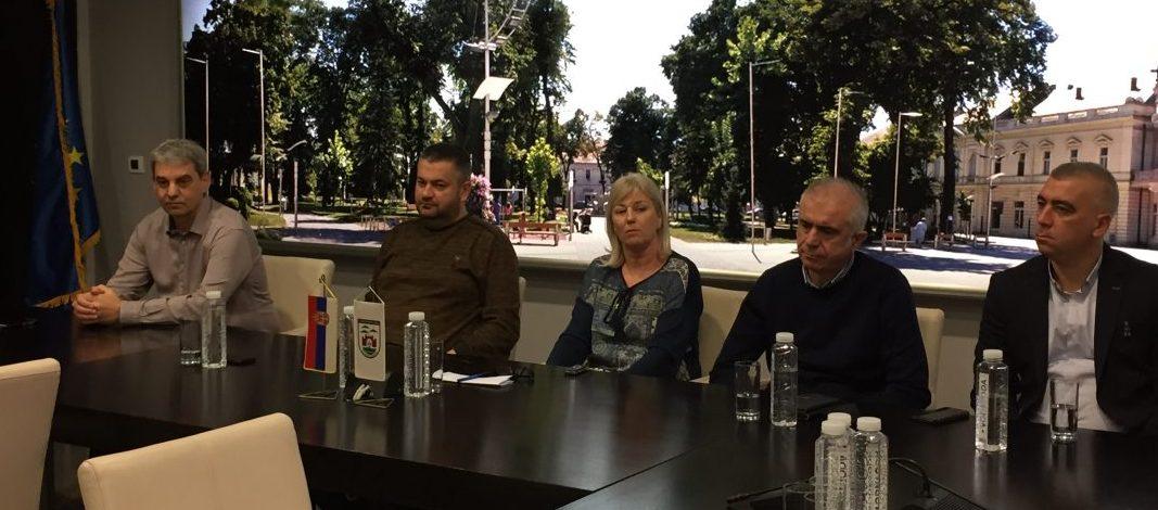 Tri mitrovačke osnovne škole među devet najboljih u Srbiji
