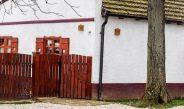 Konkurs za kupovinu seoskih kuća mladim bračnim parovima