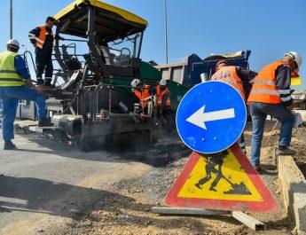 Obnova saobraćajne infrastrukture na Fruškoj gori jedan od prioriteta Pokrajinske vlade