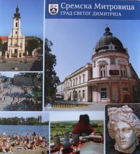 Turisticki katalog