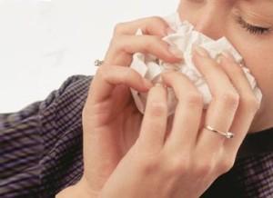 gripa-prehlada