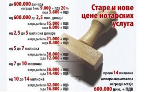 0919-Cene-notarskih-usluga_