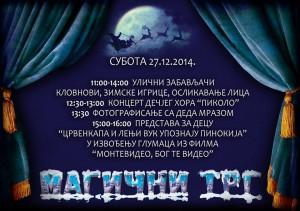 magicnitrg1