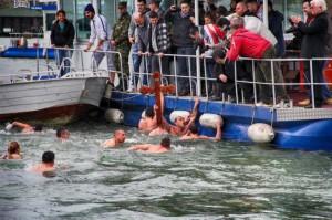 plivanje za krst1