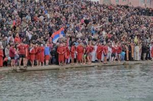 plivanje za krst2