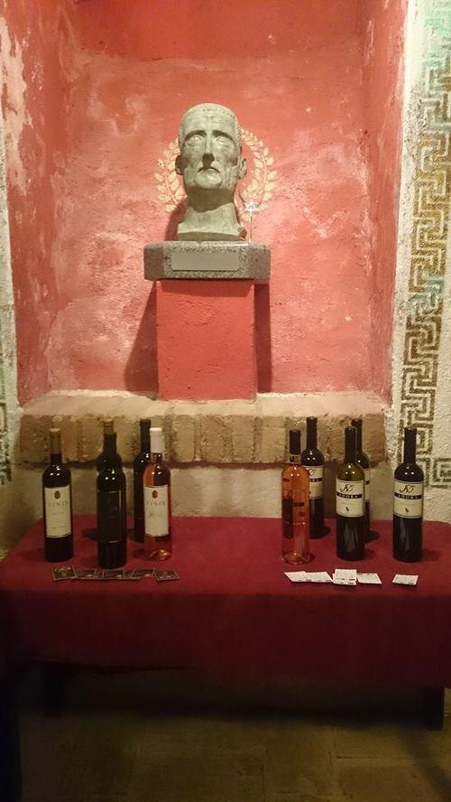 udruzenje postovalaca vina 2