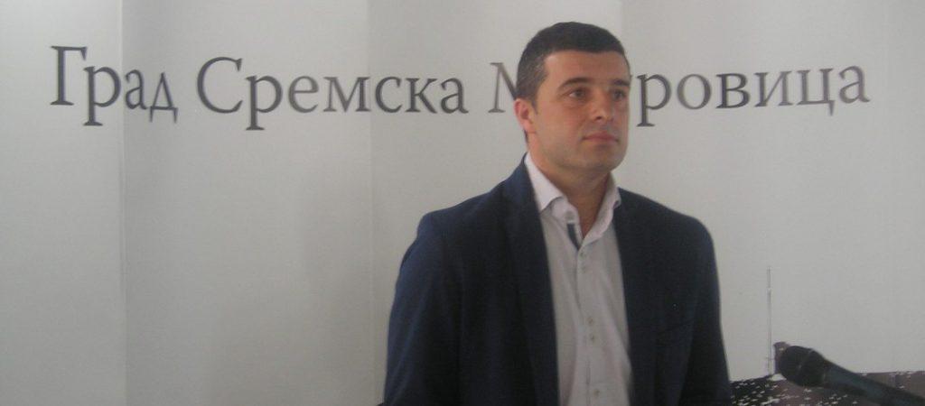 petkovic-vladimir-e1466599787259